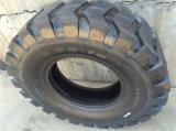 OTR Reifen (1100-16, 1200-16, 14/90-16), OTR Reifen, Ladevorrichtungs-Reifen, Reifen, Gummireifen