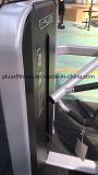 Prensa del hombro J200-04/equipo de la aptitud/gimnasia/máquina convergente del Bodybuilding/de la fuerza/uso comercial
