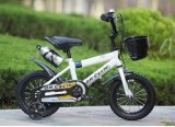 2016 Sell chaud Highquality Kids Bike pour Boys et Girls