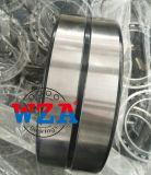 A nova produção do Rolamento Esférico ABEC-3 Grau
