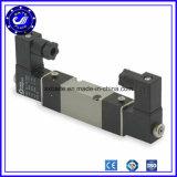 Lavadora aire riego eléctrico neumática Electroválvula de control