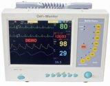Equipo Médico Mejor Precio PT-9000B Desfibrilador
