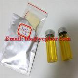 Peptide Melanotan 2, Melanotan, MT II van injecties, Mt2 (10mg/vial)