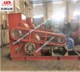 Complejo de alta eficiencia trituradora Vertical / Piedra Trituradora de impacto