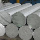 De concurrerende Hete Verkoop OEM/ODM Van uitstekende kwaliteit van de Prijs de Staaf van het Aluminium van 3 Reeksen