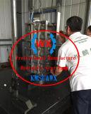 Komatsu 불도저 705-11-38010 (D85ESS-2/D70LE-12/D60-12/D65-12) 유압 펌프 예비 품목