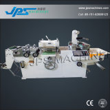 Горючие корпус из негорючего материала EVA и EVA ленту умирают режущей машины