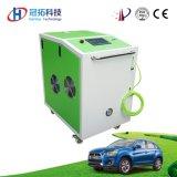 Nuevo cuidado de coche Hho oxhídrico para la máquina de la limpieza del carbón del motor de coche