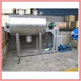 Вращающийся скребок вакуумный осушитель/ вакуумной сушки оборудования с температурой 40- 140 градусов