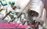 Epoxi de fibra de vidrio materiales de aislamiento Tela preimpregnado
