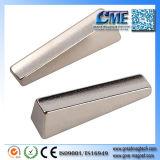 De Eigenschappen van de Magneten van de wetenschap van een Gezondheid van de Magneet van de Aantallen van de Magneet van de Magneet