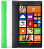 Gerenoveerde Originele Geopende Lumia 930 de Mobiele Telefoon van de Cel voor Nokai