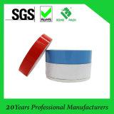 Prueba de agua lateral doble cinta de espuma de PE