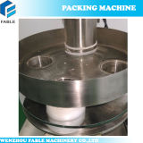Saqueta Grânulo automática máquina de embalagem (FB-1000GPE)