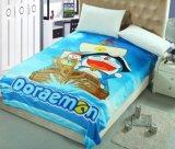 2017 سرير غطاء فصل صيف صوف غطاء ضوء أغطية