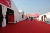 De commerciële Tent van de Partij van het Aluminium Openlucht