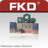 Rodamiento del bloque de almohadilla de Fkd