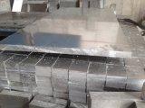 Мельница готово алюминиевую пластину 1100 сплава H26 невезение