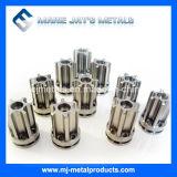Produtos 2016 Titanium da liga de Hotsale de China