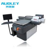 Audley bouteille UV de l'imprimante UV6090