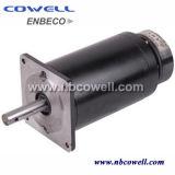 Motore a corrente continua con l'OEM del ventilatore elettrico