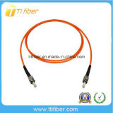 FC-Sc OS1/2 9/125 fibra su un lato Patchcord