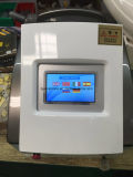 Q-Interruptor portátil YAG da máquina do laser do tatuagem do rejuvenescimento da pele