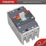 MCCBのFnt1c-160 160A 3poles