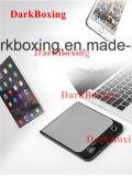 Côté portatif d'alimentation de secours de chargeur d'ordinateur portatif de batterie de Boston avec RoHS pour Samsung
