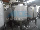Tanque de armazenamento puro do aço inoxidável para o alimento (ACE-CG-7Q)