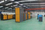 Sauerstoff-Generator der Reinheit-93%+-3 Samll für Gemeinschaftskrankenhaus