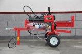 Séparateur de Journal de l'essence, 610mm, 30T (LS30T-B3-610mm)