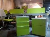 en grande vente meuble d'archivage mobile qualifié et poste de travail de cpc (Picoseconde-C-placer)