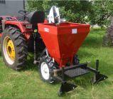 2015 Heet verkoop Tractor 3 de Planter van de Aardappel van de Aaneenschakeling van het Punt (PT32)