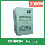 20kw Solar Three Phase Inverter/20kw 3 Phase Inverter