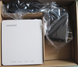 단 하나 근거리 통신망 포트를 가진 본래 새로운 Hg8310m Gpon 1ge ONU Ont는 Huawei FTTH 최빈값에 적용한다