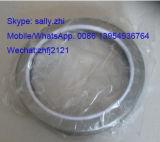 Joint de vilebrequin pour 12189888 Weichai Deutz TD226b