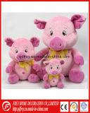 Cama de la bolsa de lavanda de juguete más cálido de cerdos climatizada