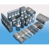 Het ultrasone Lassen Plastics/ABS/PP/Ny/Acrylic van de Machine