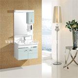 PVC 목욕탕 Cabinet/PVC 목욕탕 허영 (KD-5015)