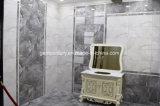 graue glatte keramische Wand-Fliese des Kleber-30X60