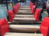 Chineses Jacks palete com Semi Equipamento eléctrico de energia