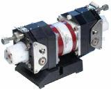 Pegamento Fsh-Ap dispensación y bomba de pulverización
