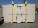 Botticino Fiorito Beige Marble、Marble TilesおよびMarble Slabs