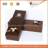 حارّ عمليّة بيع هبات زهرة ورق مقوّى [روس] صندوق
