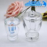 De Kosmetische Verpakking van de Flessen van het Glas van het parfum 110ml
