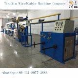 Высокоскоростная машина штрангпресса тефлона для ETFE/PTFE/FEP/PFA