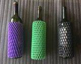 Выполненный на заказ дешевый обруч Shrink пены полиэтилена цены для упаковывать плодоовощей и бутылок вина