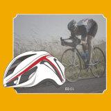Bicyclette et casque de vélo, Cycle Helmet à vendre Ks-01