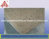 HDPE de imperméabilisation auto-adhésif Pré-Appliqué de HDPE d'épaisseur de 1.2mm